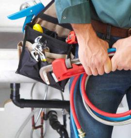 plumbing-skills-862x539