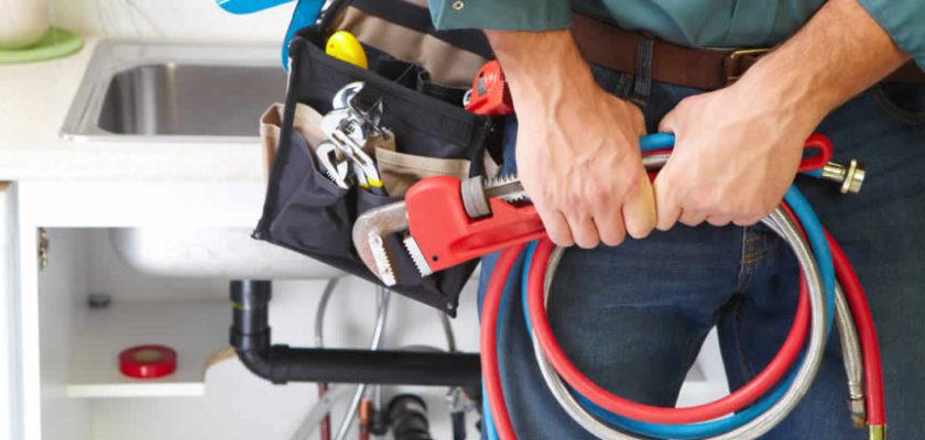 plumbing-skills-862×539