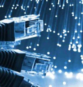 reti-informatiche-845x321