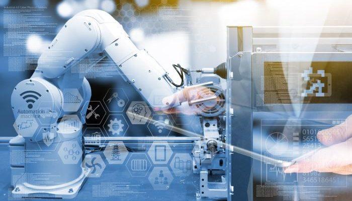 strategie-automazione-industriale